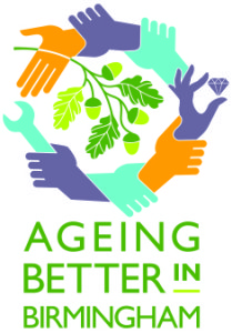ageing-better-logo