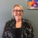 A Big Welcome To Kerry Boffin  New Heights Project Manager