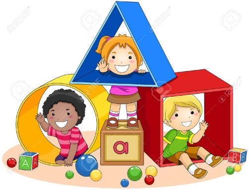 crackers-playgroup-logo-1
