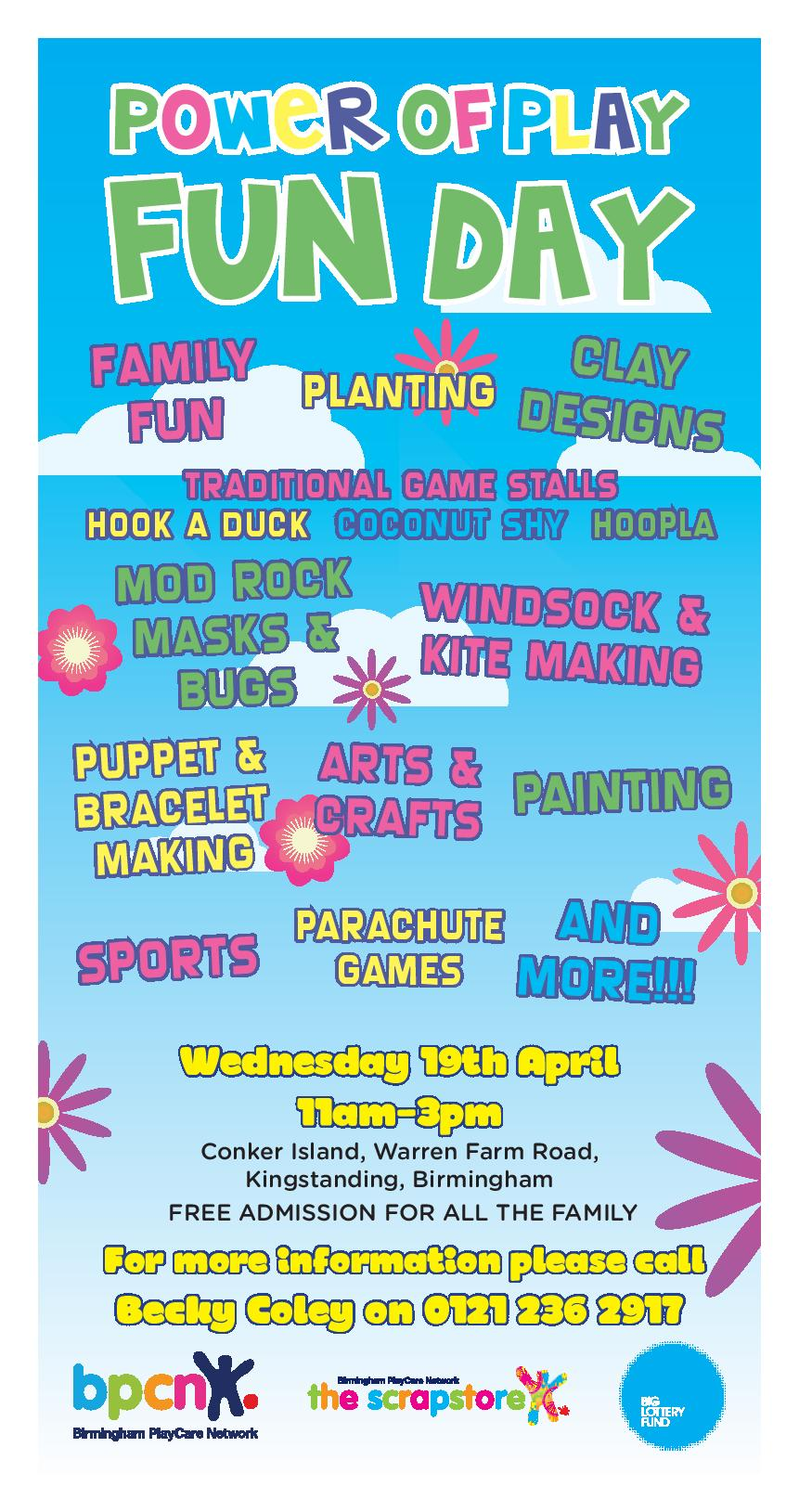 Kingstanding FUN DAY-page 1 (1)