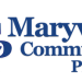 Maryvale Community Project – Activities and Events