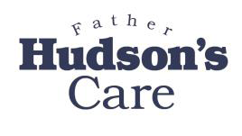 Father Hudsons Logo
