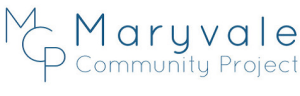 MaryVale logo