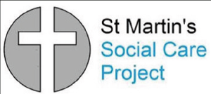 St Martins social care